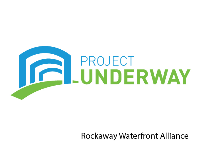 Project Underway: Rockaway Waterfront Alliance